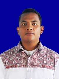 <h6>Ardi Malemta Sembiring S.Pd</h6>