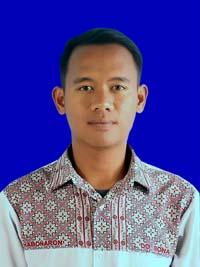 <h6>Kuasa Agustino Saragih, S.Pd</h6>