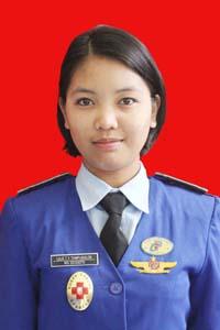 lilis-t-y-tampubolon-alumni-3