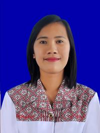 <h6>Lisca Irene Saragih, S.Pd</h6>