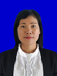 <h6>Nurtania Silalahi, S.Pd</h6>