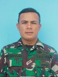 Pardo Siahaan