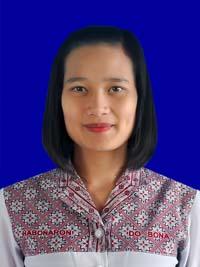 <h6>Ratna Simanungkalit, Amd. Ak</h6>