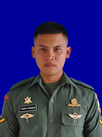<h6>T. Wahyu Perdana</h6>