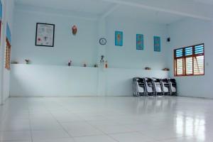 kelas-bersih