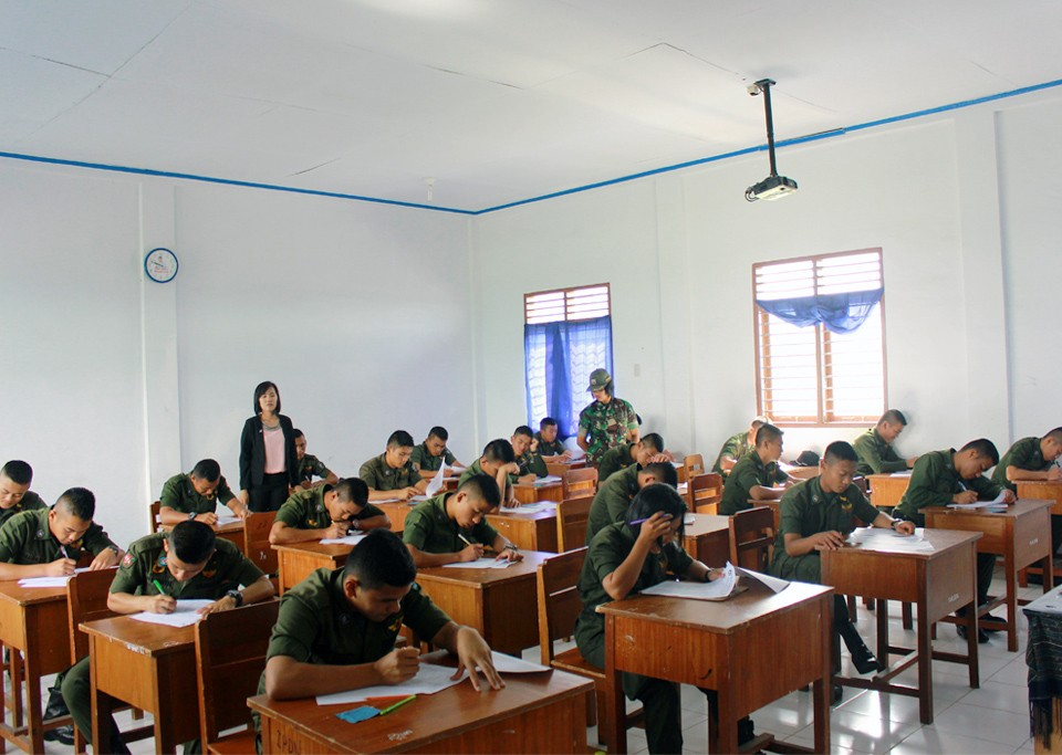 ujian-akhir