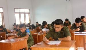 ujian-akhir-sekolah