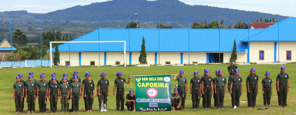 demonstrasi-capoeira