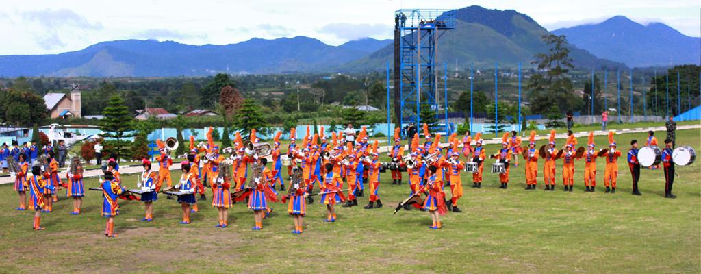 demonstrasi-marching-band