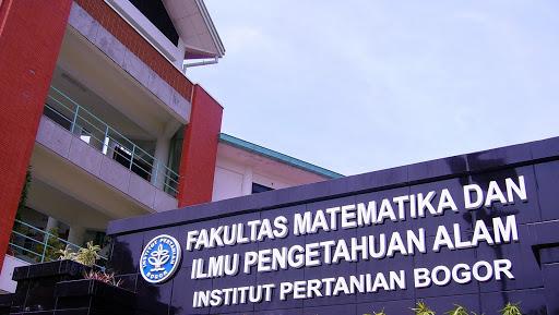 FMIPA IPB